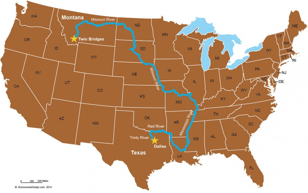 Lynch_USA Canoe Map2